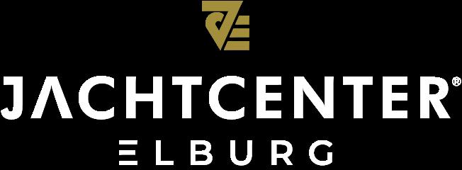 Welkom bij Jachtcenter Elburg